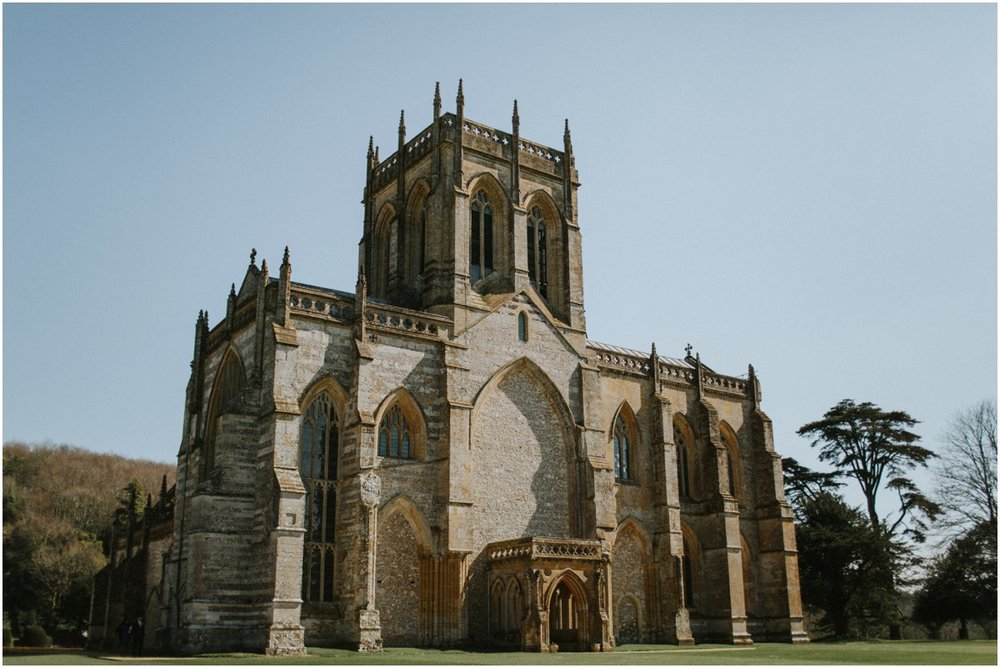 AD milton abbey dorset wedding1.jpg