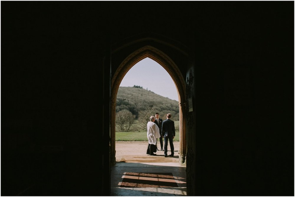 AD milton abbey dorset wedding8.jpg