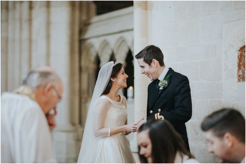AD milton abbey dorset wedding22.jpg