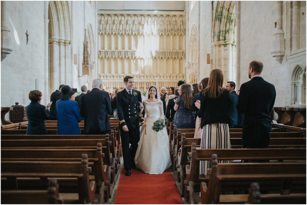 AD milton abbey dorset wedding23.jpg