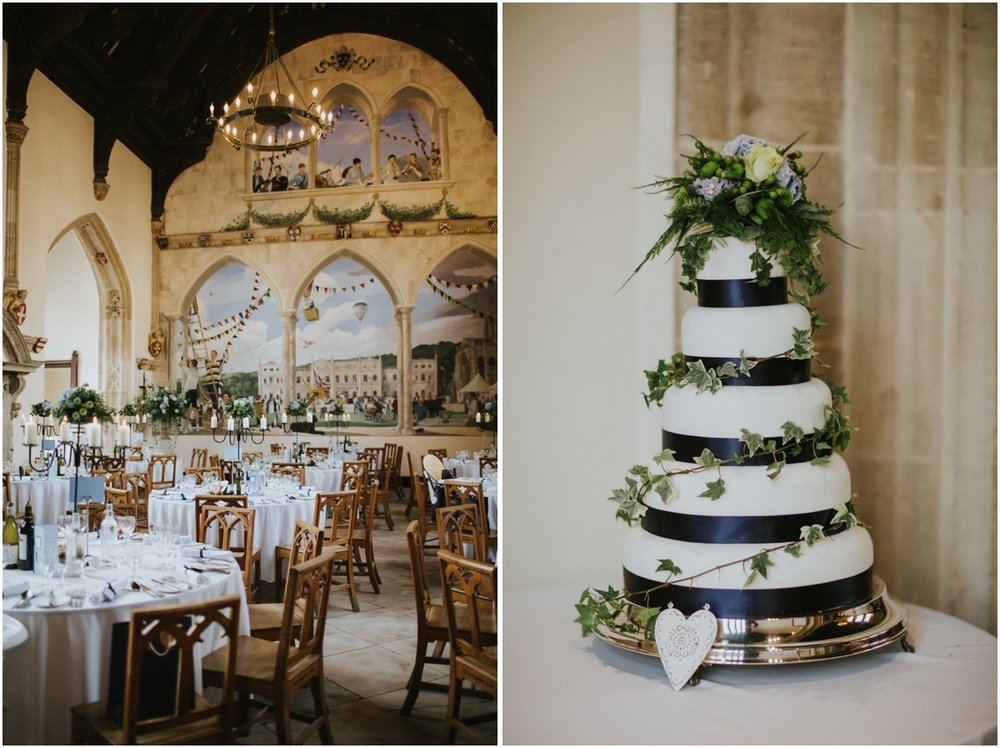AD milton abbey dorset wedding49.jpg