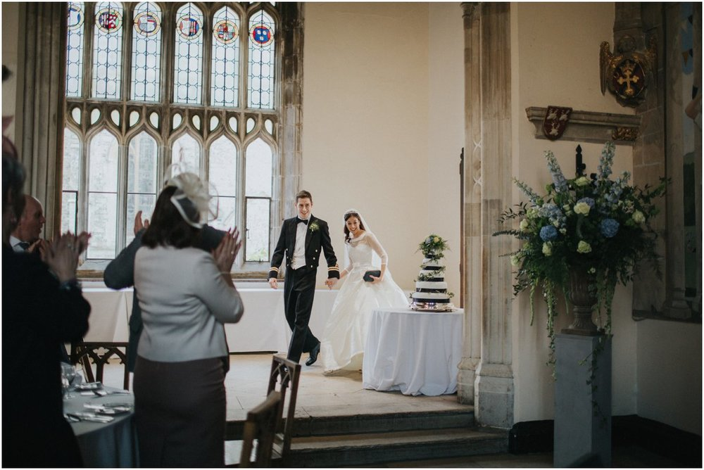 AD milton abbey dorset wedding101.jpg