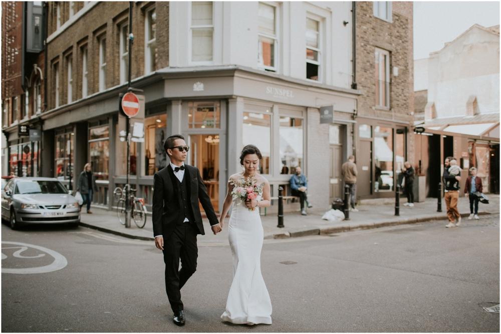 London engagement KP39.jpg