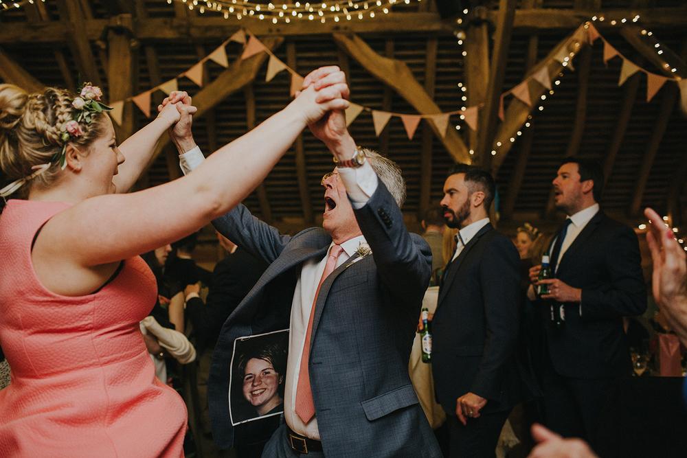 London & Brighton wedding photographer