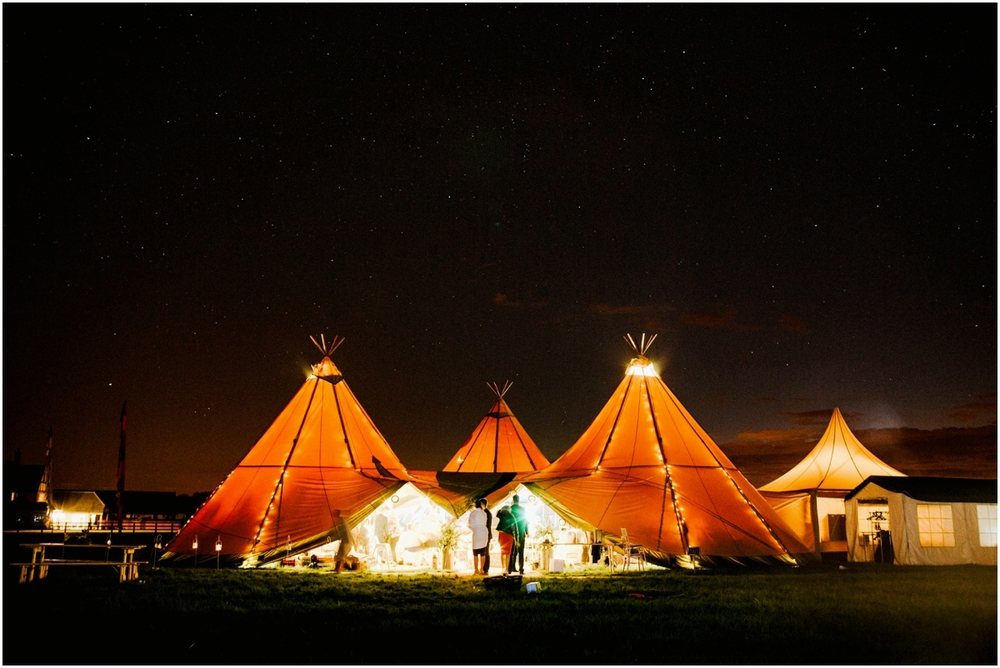 CnN tipi wedding3.jpg
