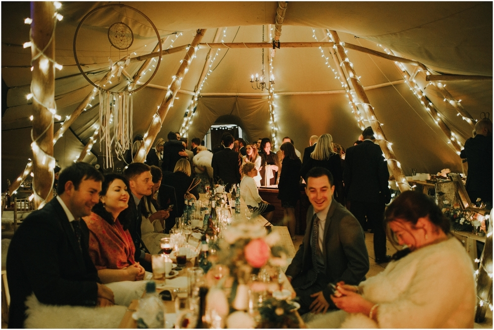 CnN tipi wedding10.jpg