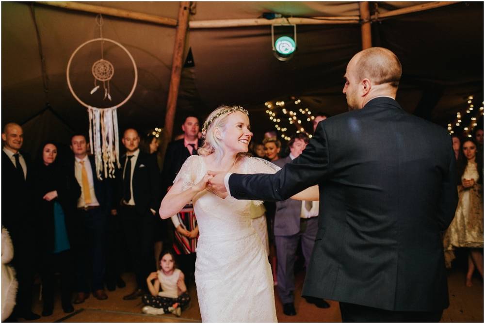 CnN tipi wedding14.jpg