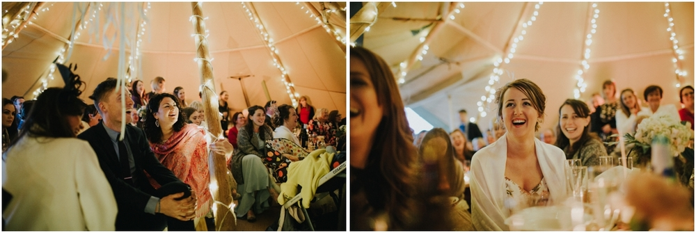 CnN tipi wedding21.jpg