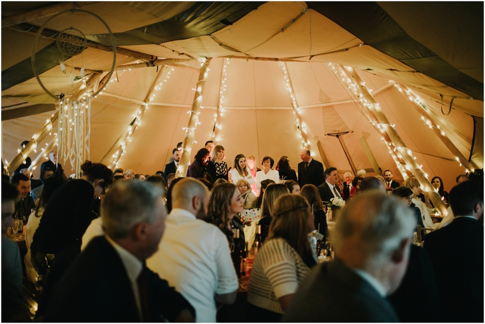 CnN tipi wedding22.jpg