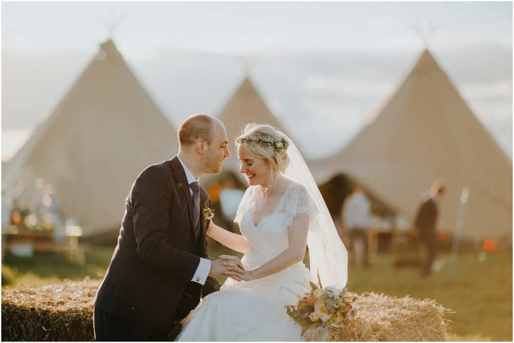 CnN tipi wedding33.jpg