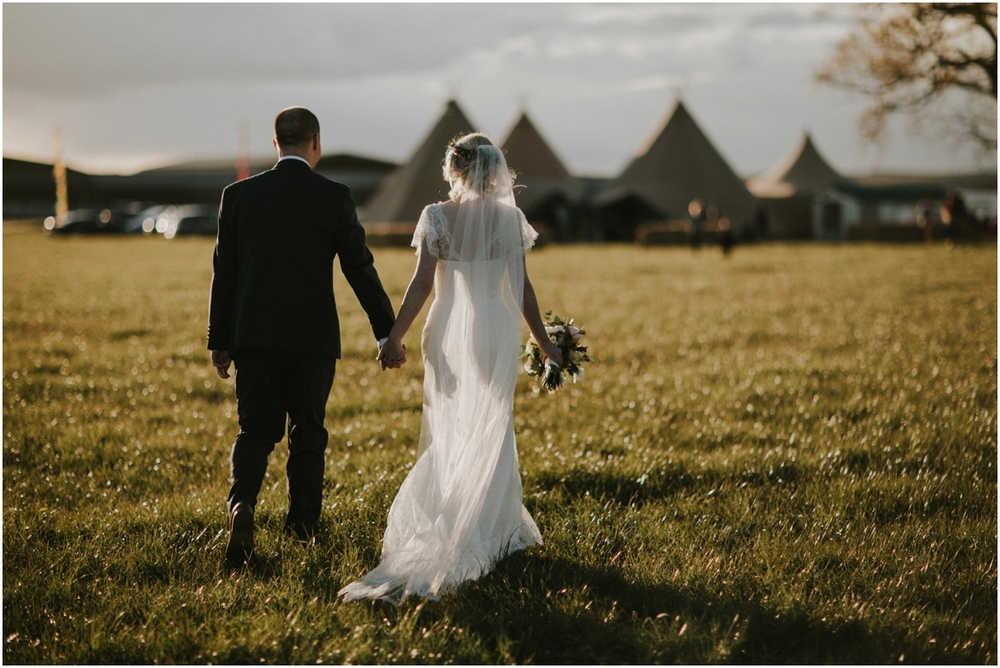 CnN tipi wedding35.jpg