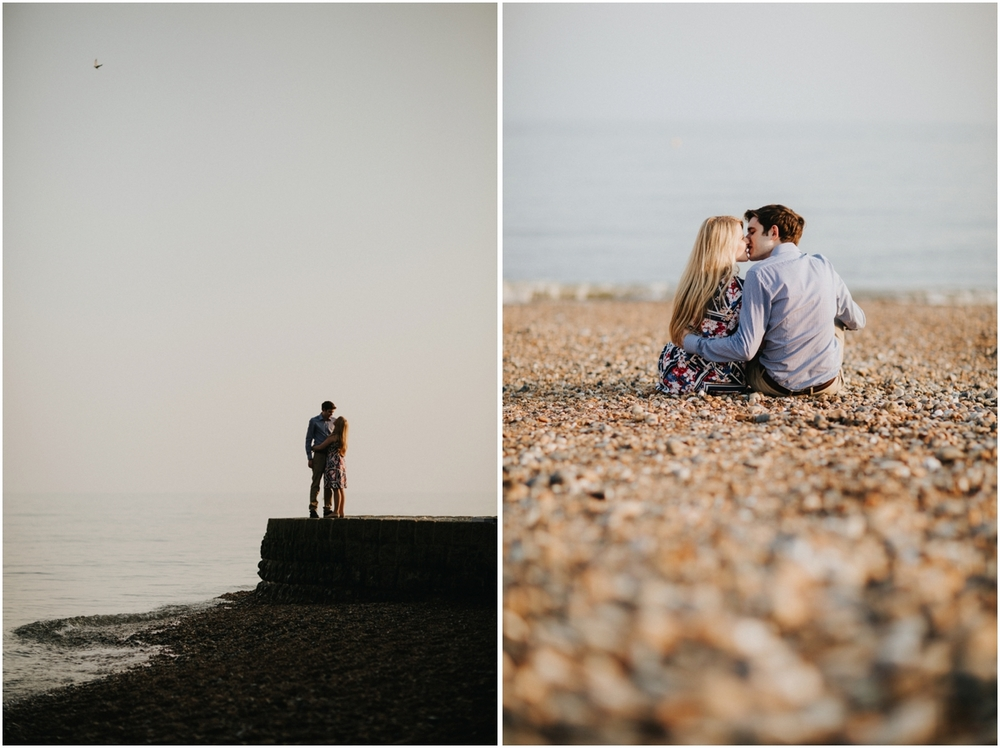 Brighton engagement 3.jpg
