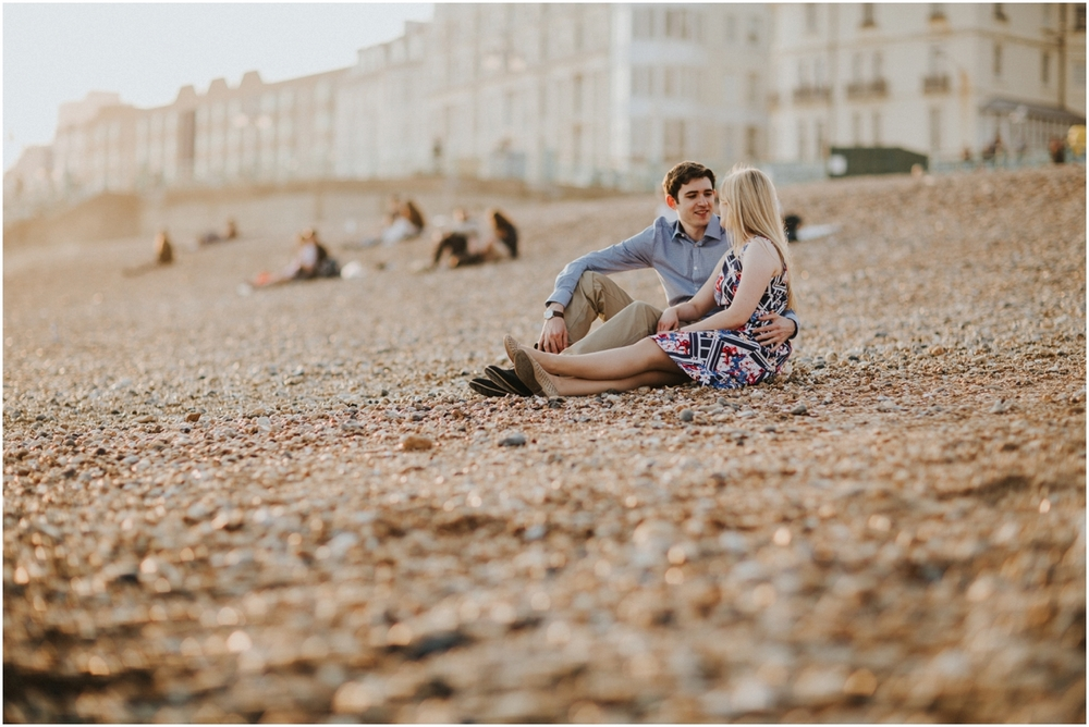 Brighton engagement 9.jpg