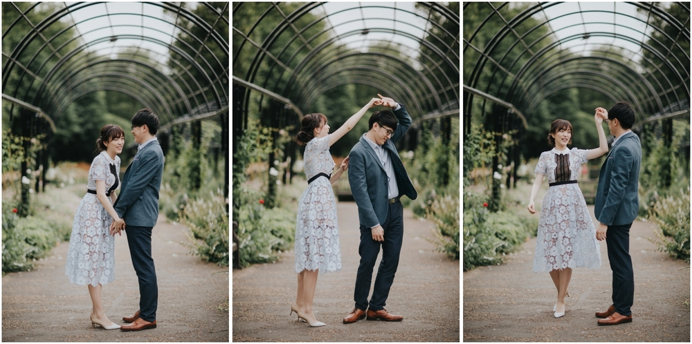 london engagement31.jpg