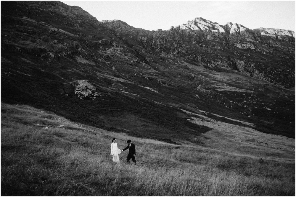 glencoe engagement44.jpg