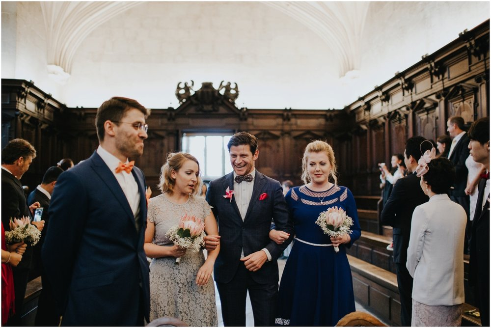bodleian library oxford wedding17.jpg
