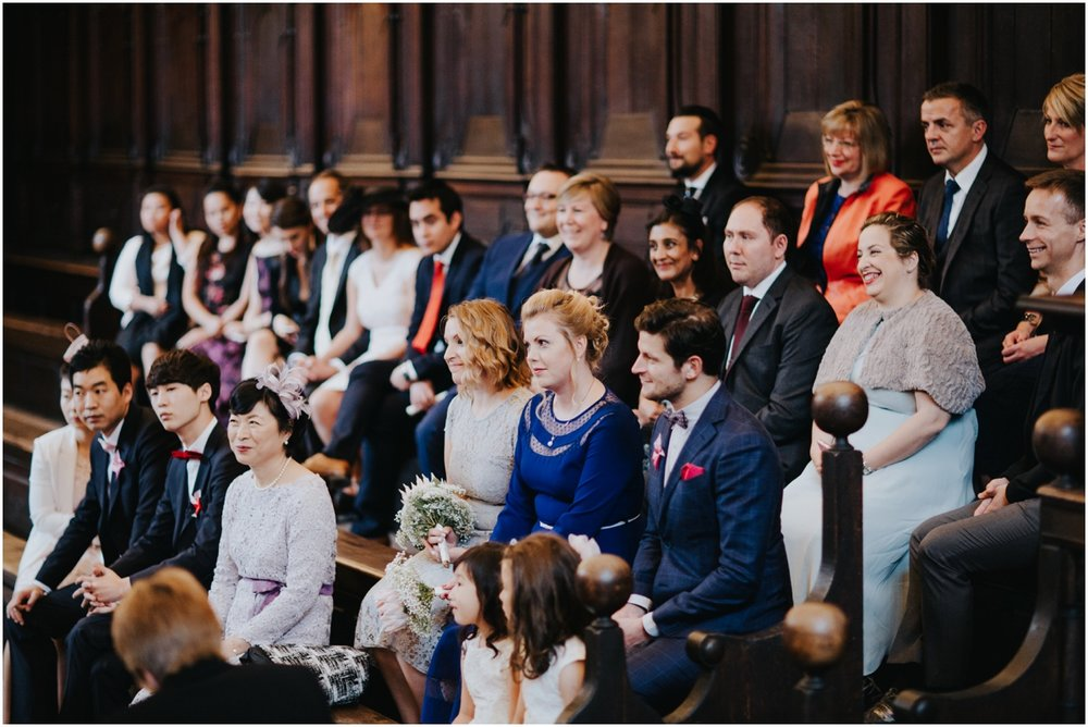bodleian library oxford wedding22.jpg