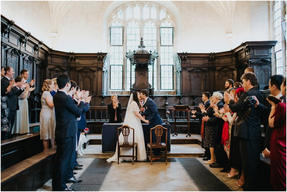 bodleian library oxford wedding25.jpg