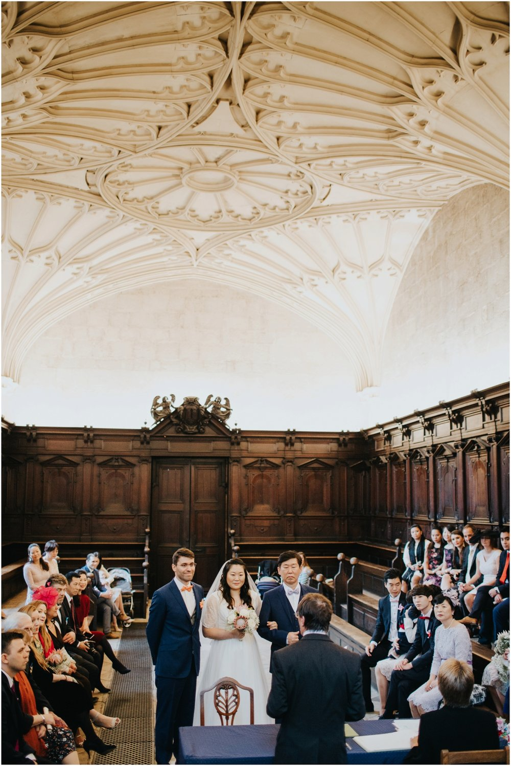 bodleian library oxford wedding24.jpg