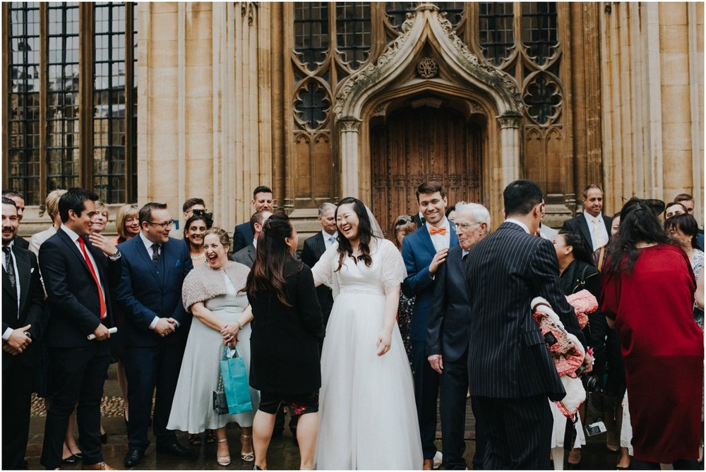 bodleian library oxford wedding30.jpg