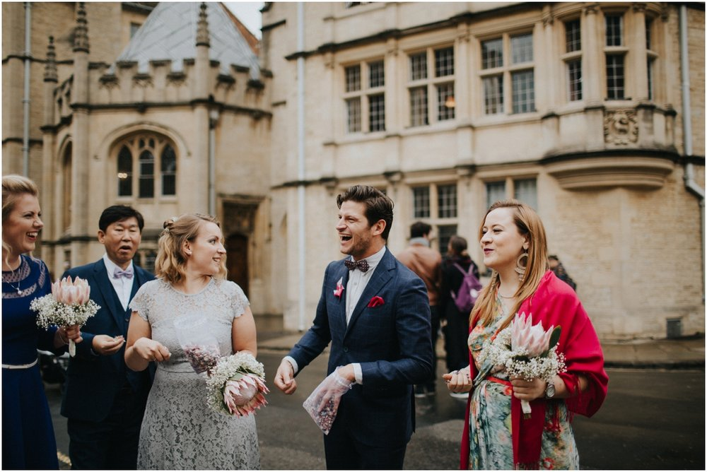 bodleian library oxford wedding33.jpg