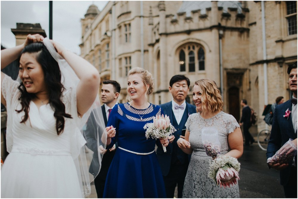 bodleian library oxford wedding34.jpg