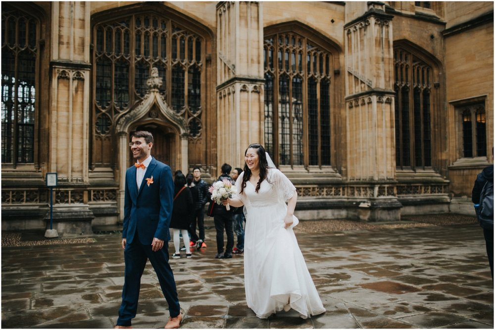 bodleian library oxford wedding38.jpg