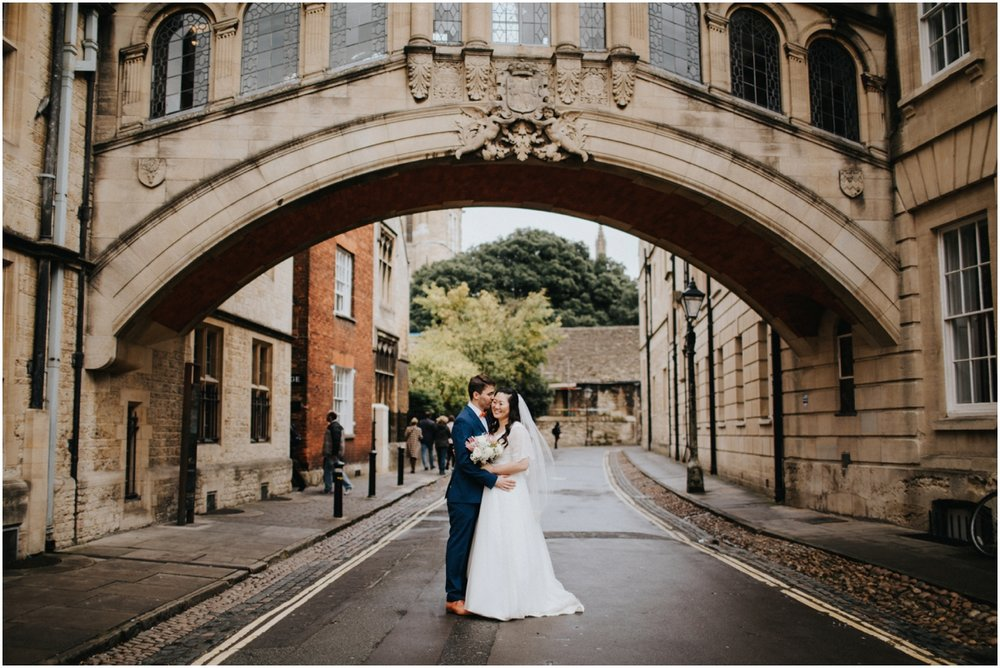 bodleian library oxford wedding41.jpg