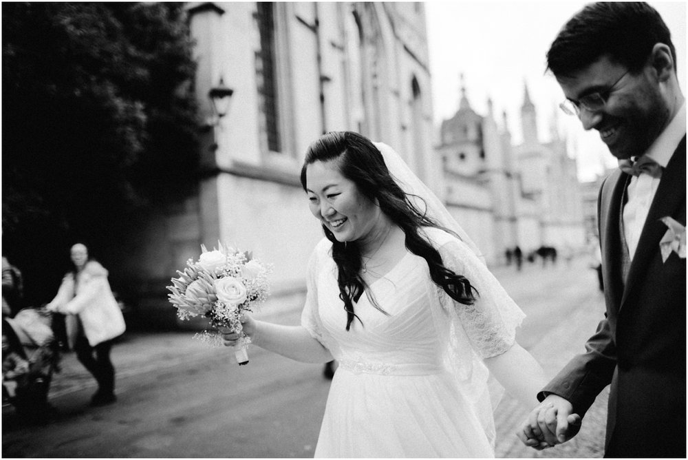 bodleian library oxford wedding44.jpg