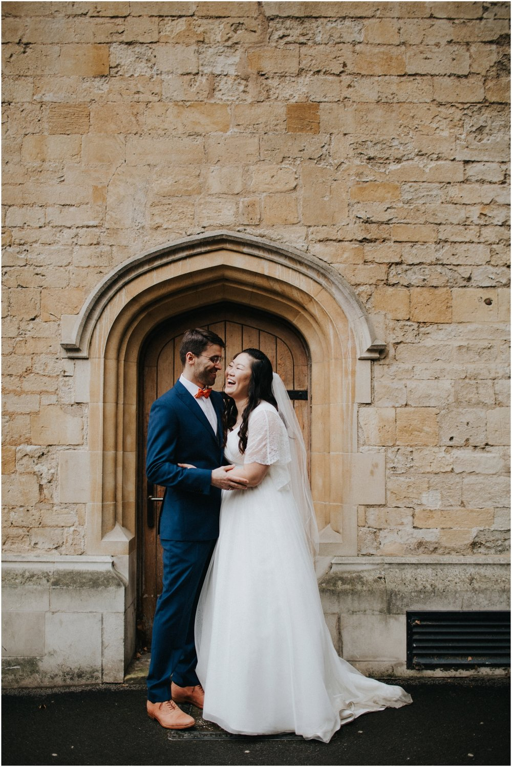 bodleian library oxford wedding45.jpg