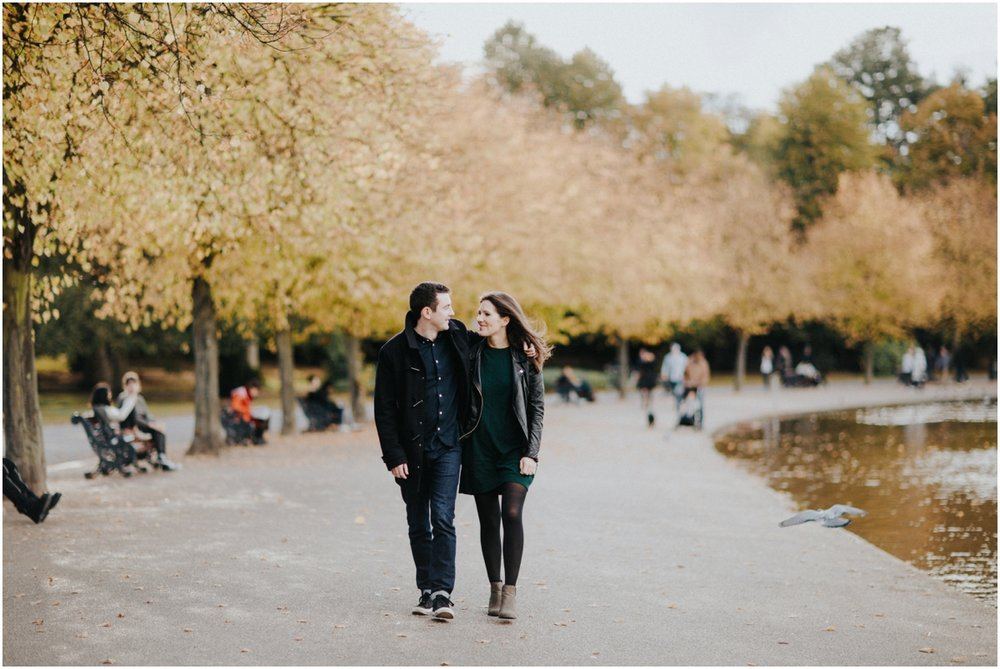 london victoria park engagement20.jpg