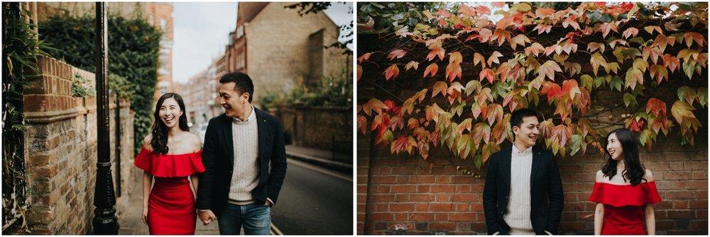 London hampstead heath engagement28.jpg