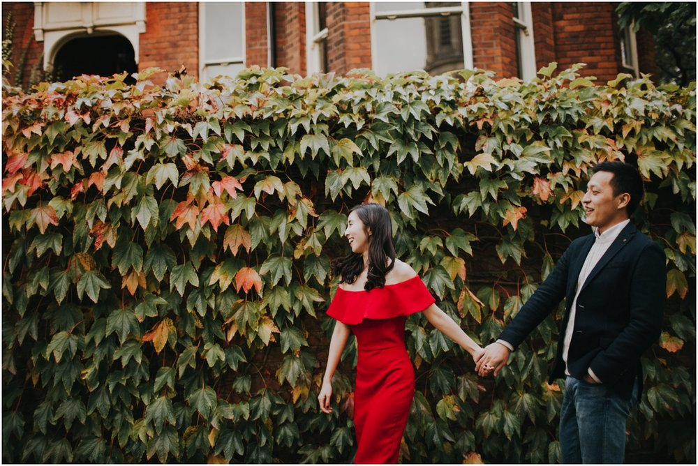 London hampstead heath engagement33.jpg