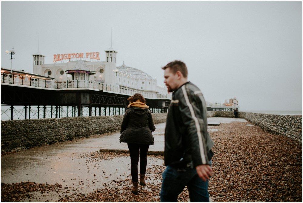 Brighton engagement shoot8.jpg