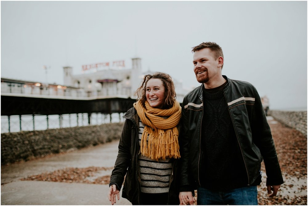 Brighton engagement shoot10.jpg
