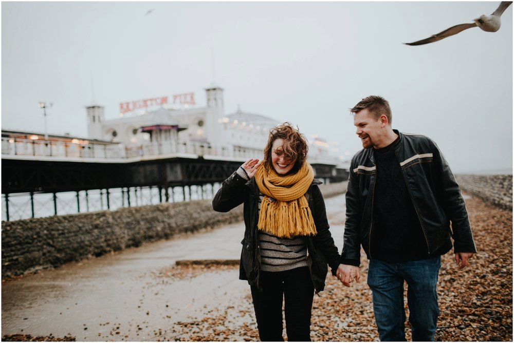 Brighton engagement shoot9.jpg
