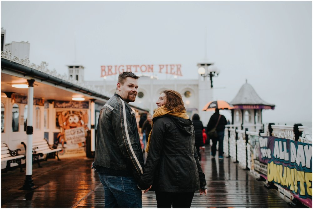 Brighton engagement shoot11.jpg