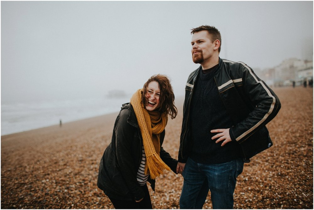 Brighton engagement shoot24.jpg