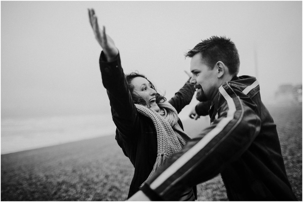 Brighton engagement shoot28.jpg