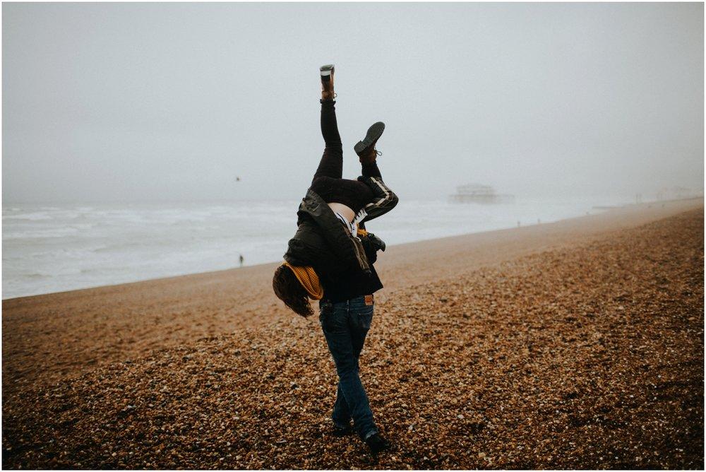 Brighton engagement shoot32.jpg