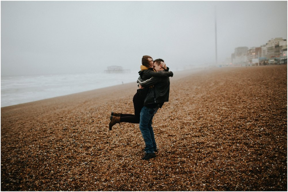 Brighton engagement shoot31.jpg