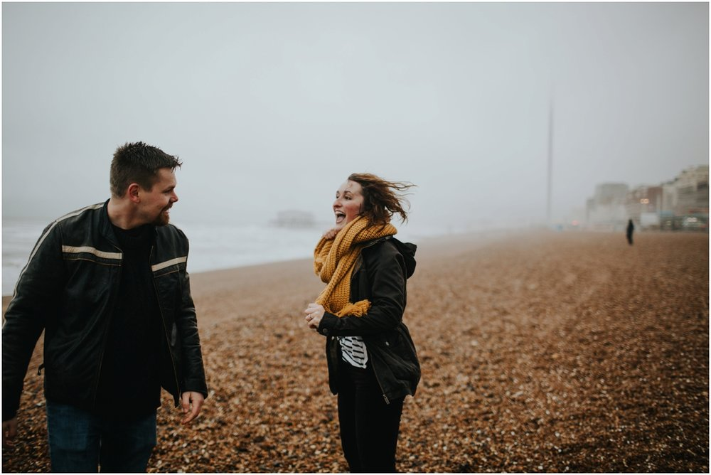 Brighton engagement shoot33.jpg
