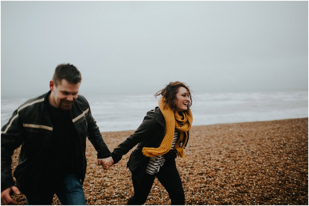 Brighton engagement shoot37.jpg