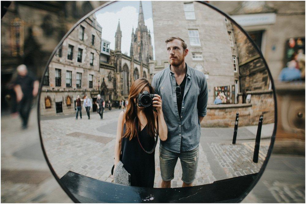 scotland1.jpg