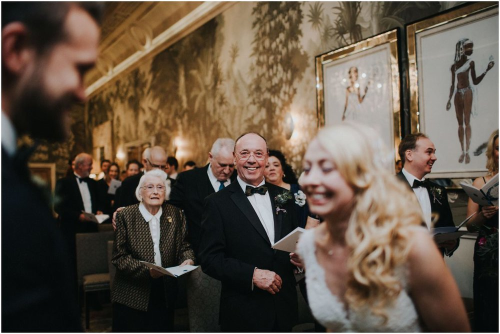 london wedding26.jpg
