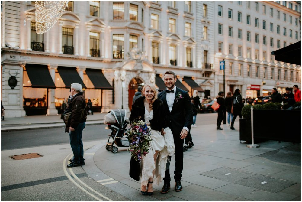 london wedding113.jpg