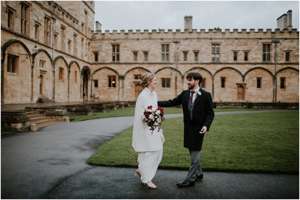 SP oxford wedding photographer53.jpg