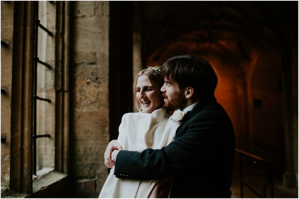 SP oxford wedding photographer56.jpg