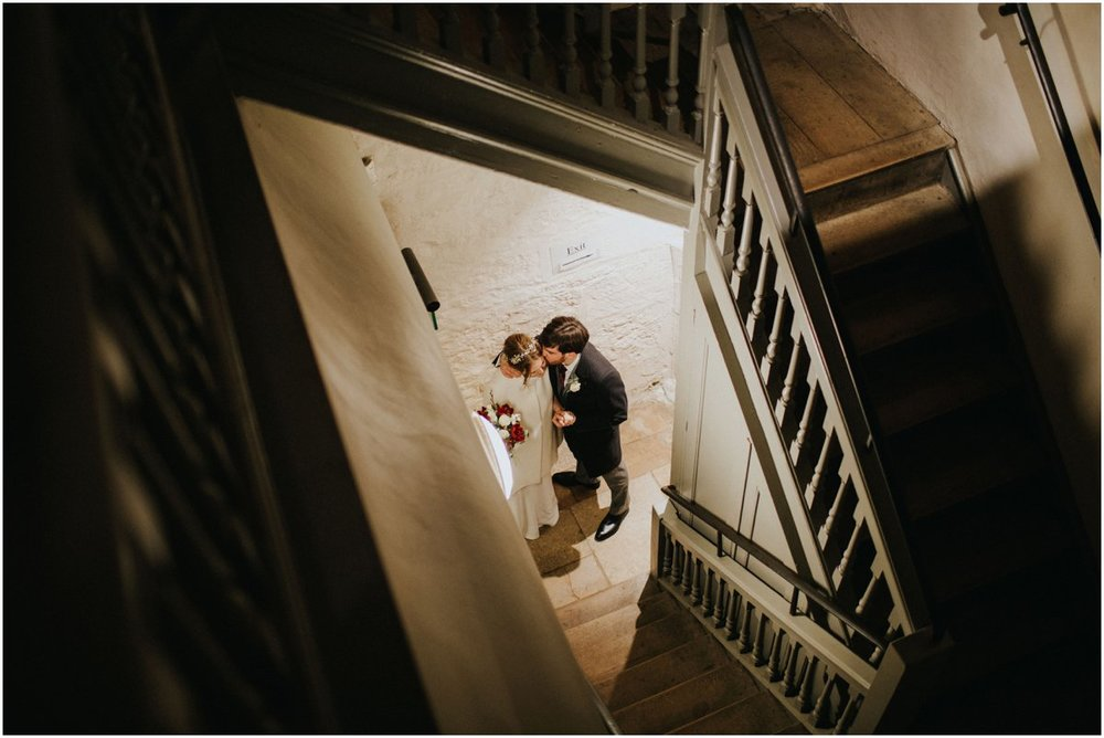 SP oxford wedding photographer83.jpg
