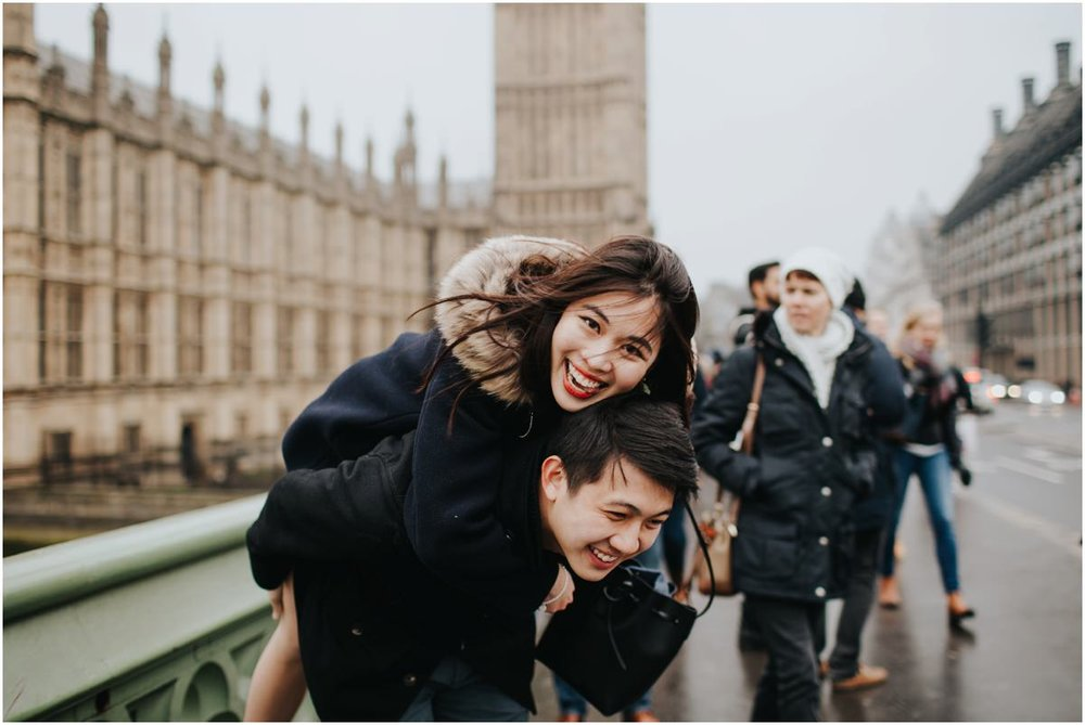 london engagement7.jpg